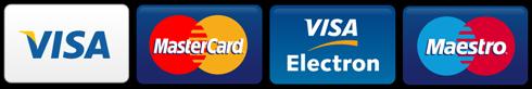 mastercard-maestro-visa-electron-paypal